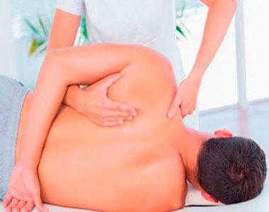 fisioterapia-espalda1-390